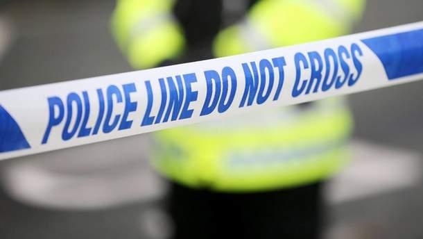 У Манчестері влаштували стрілянину після карнавалу