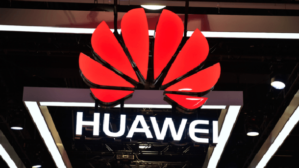 В мережі опублікували характеристики смартфона Huawei Mate 20 Lite