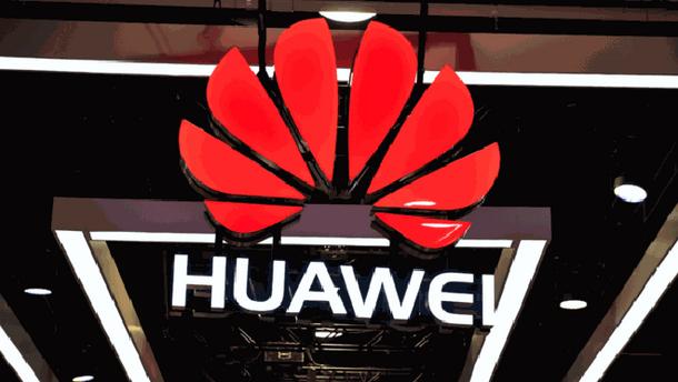 В сети опубликовали характеристики смартфона Huawei Mate 20 Lite