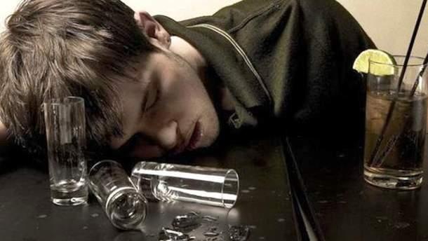 Комп'ютерна гра допоможе лікувати алкоголізм