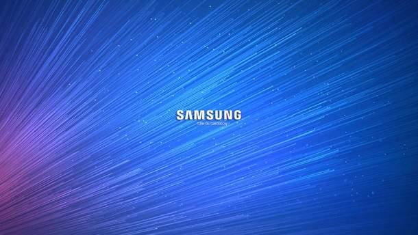 Samsung випустить карту пам'яті на 512 ГБ: деталі про новинку