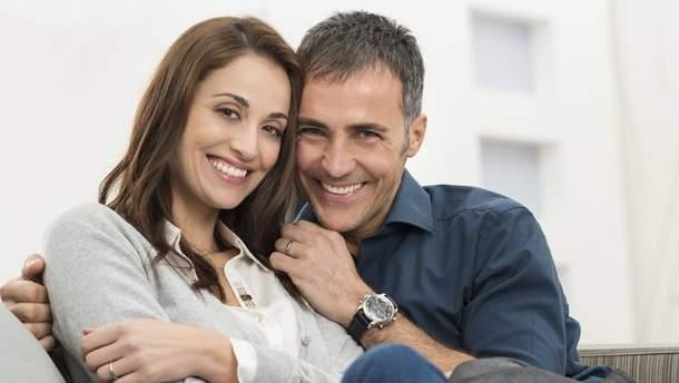 Як зміцнити стосунки у шлюбі: