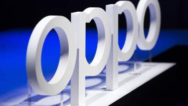 В мережі з'явилися нові деталі про смартфони Oppo R17 та R17 Pro