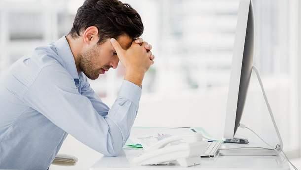 Почему мужчины остаются одинокими