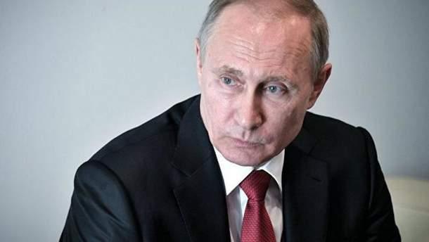 Путина скинут: к чему могут привести американские санкции