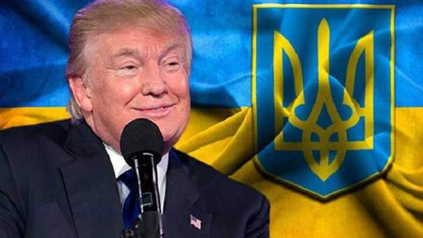 Трампа вынудили ввести санкции против связанных с«разведкой России» лиц