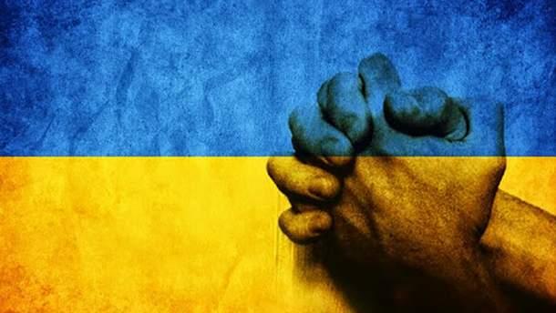 Украина в ловушке: что убивает нашу страну
