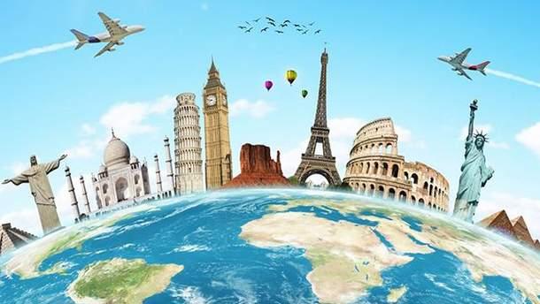 Самые комфортные для жизни города мира: рейтинг от The Economist