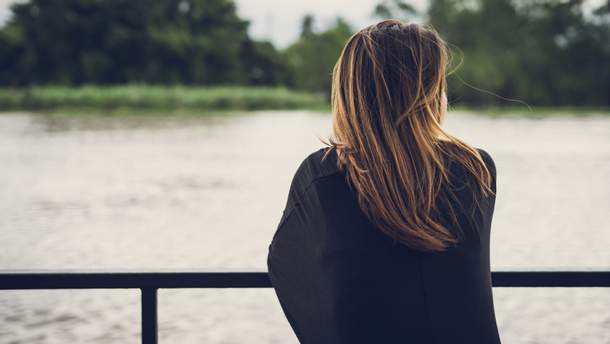 3 способи позбутися страху самотності