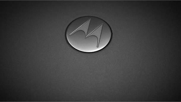 Вартість нового смартфона Moto P30 з'явилась до презентації:  ціна доволі бюджетна