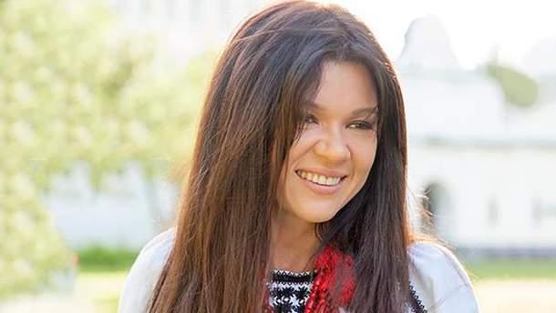 Руслана анонсувала безкоштовний концерт на Чернігівщині: відома дата та учасники фестивалю