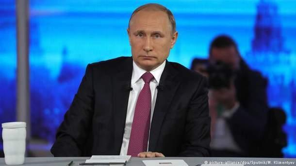 Росіян не на жарт налякав анонс нової української зброї (відео)
