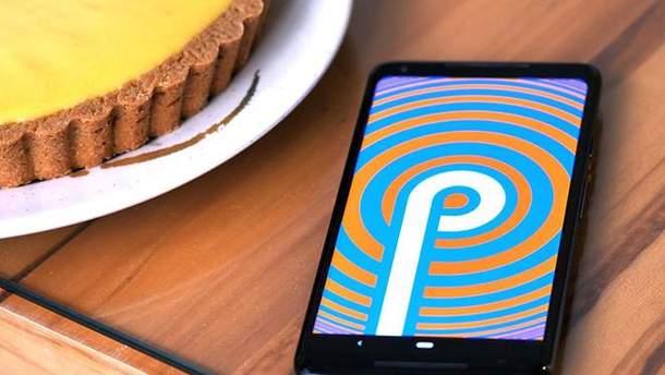 Операционная система Android Pie блокирует популярные приложения: как с этим бороться