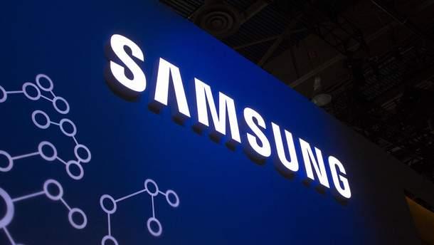 Samsung уже готовит новинку, которая переплюнет фаблет Galaxy Note 10
