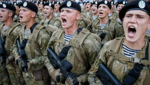 """""""Слава Украине, товарищи!"""": как невинное слово нанесло сокрушительный удар по декоммунизации"""