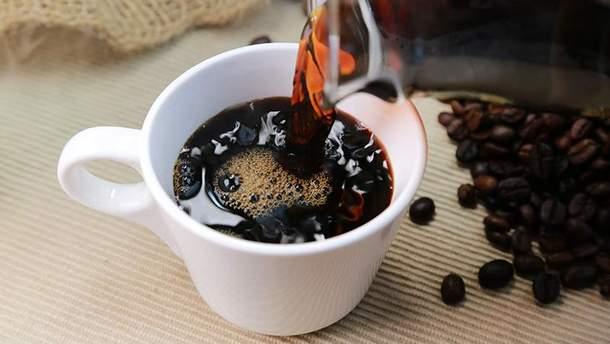 Как приготовить вкусный кофе дома: главные секреты