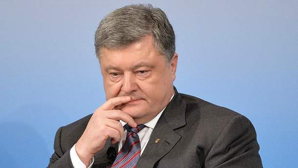 Офшори Порошенка: як президент ухиляється від сплати кредитів (відео)
