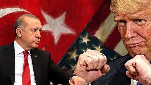 """""""У них есть доллар, у нас есть Аллах"""": чему должна научиться Украина на примере Турции"""