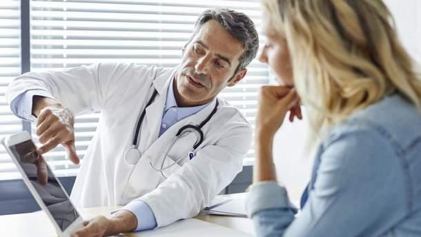 Симптоми, які свідчать про низький рівень тестостерону в жінок