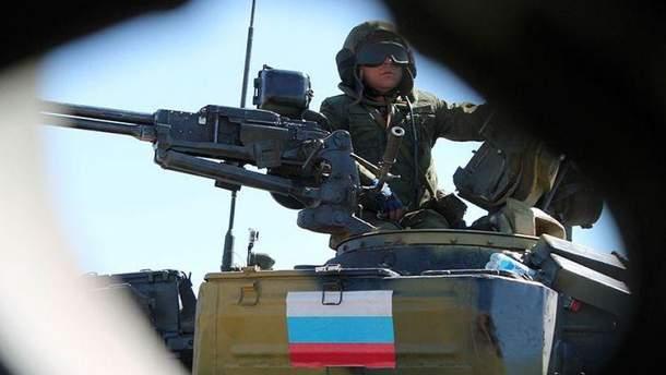 Кремль меняет тактику на Донбассе: готовимся к худшему