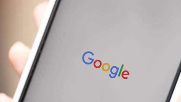 Популярное приложение от Google получило темную тему