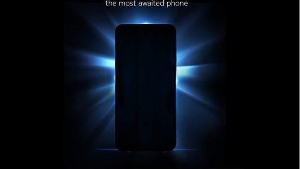 21 серпня можуть представити  смартфон  Nokia 9