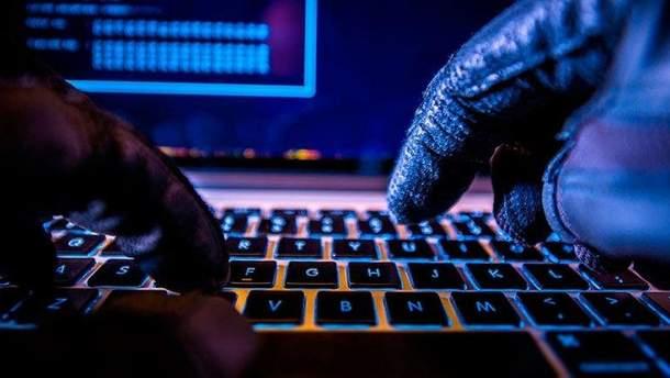 16-летний юноша взломал серверы корпорации Apple
