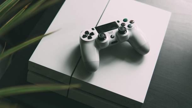 Як відбирають співробітників у рекламне агентство PlayStation