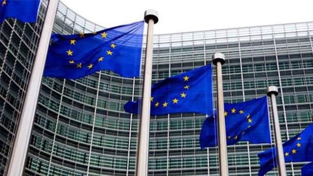 Єврокомісар наголосив, що Єврогрупа повинна стати більш демократичною