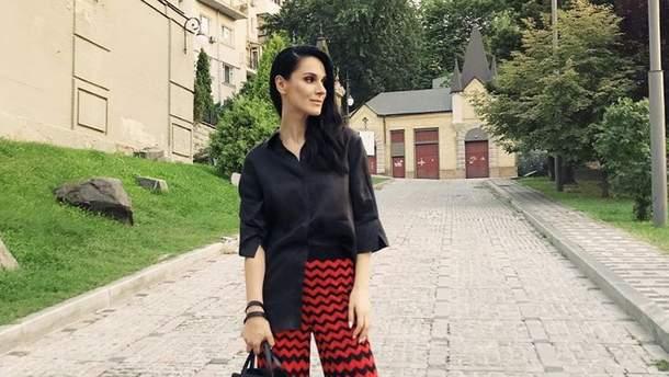 Танці з зірками 2018: Маша Єфросиніна прокоментувала скандал довкола Оксани Марченко