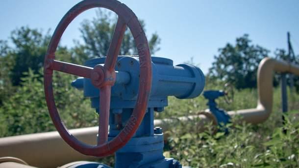 Авдіївку підключать до газопостачання: відома дата