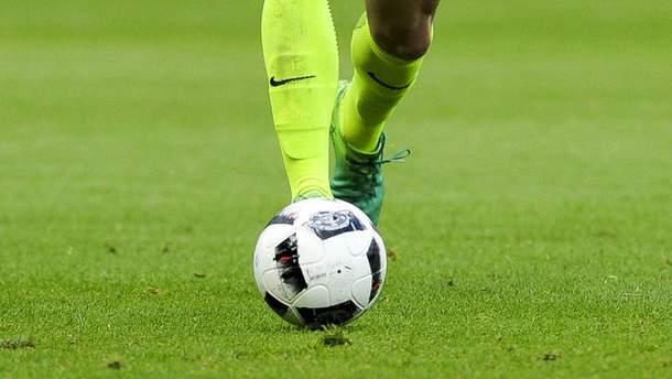 Десна – Карпаты смотреть онлайн матч УПЛ