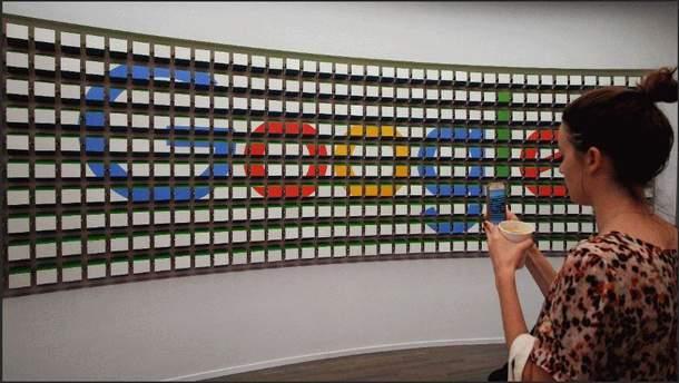 Google представит новый гаджет до конца этого года