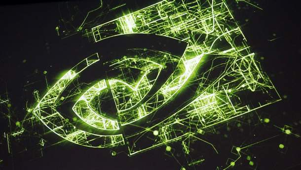 Характеристики и цена видеокарты NVIDIA GeForce RTX 2080 Ti