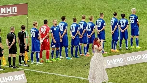 Почему украинские спортсмены в России становятся объектами травли со стороны россиян