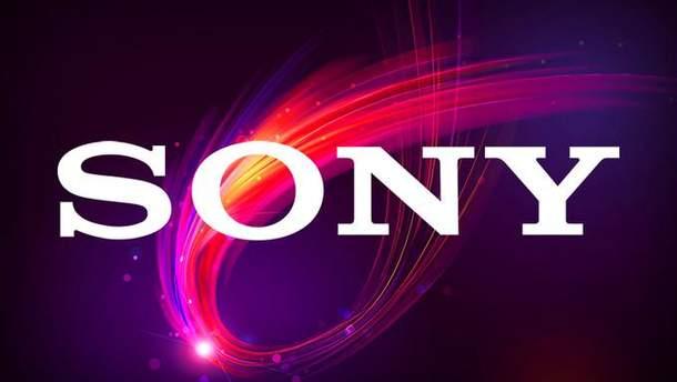 Sony оголосила дату оновлення своїх смартфонів до Android Pie