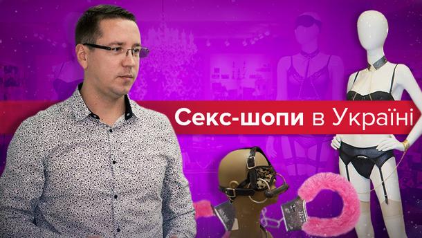 Интервью с Иваном Кришталем