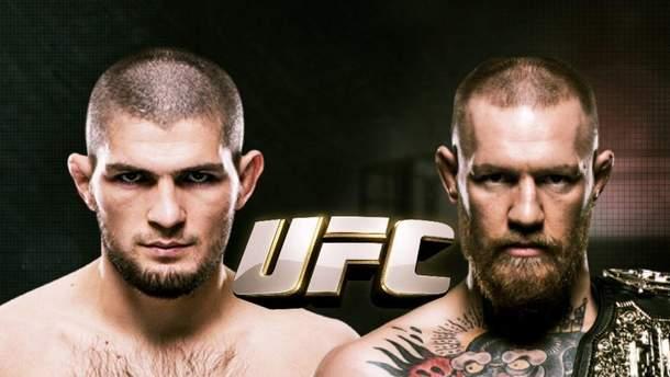 Картинки по запросу Ставки на UFC: как выиграть