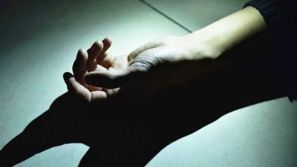 В Харькове нашли мертвой жену стрелка под горсоветом, – СМИ