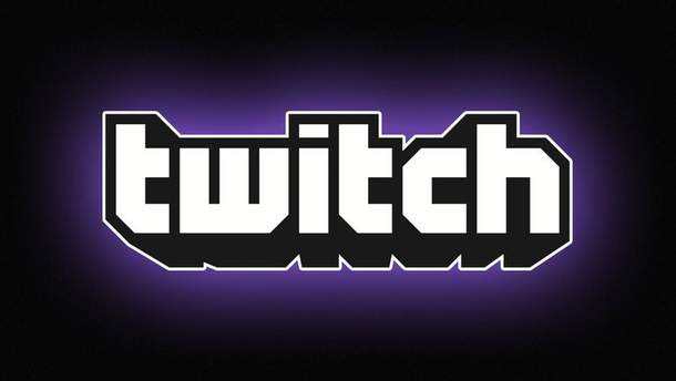 Баг у Twitch дозволив користувачам  читати чужі повідомлення