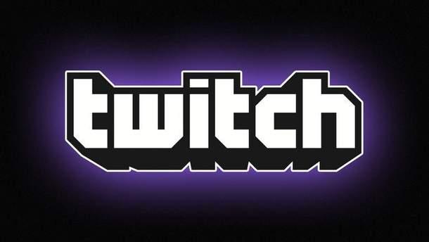Баг в Twitch позволил пользователям читать чужие сообщения
