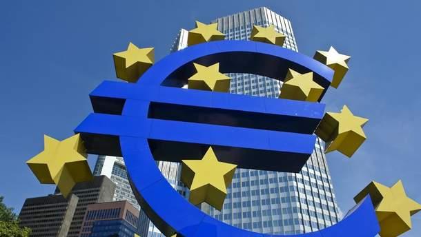 Европа может создать платежную систему в обход США
