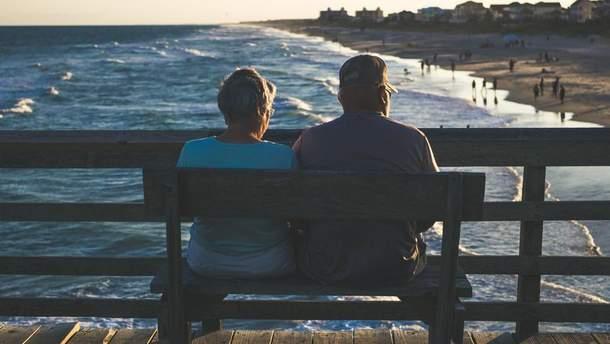 Як поліпшити стосунки після 10 років шлюбу