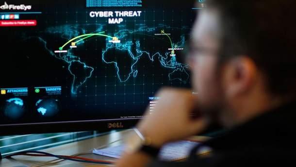 США виділили величезну суму на кібербезпеку виборів