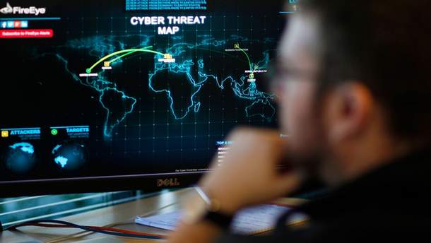 США выделили огромную сумму на кибербезопасность выборов