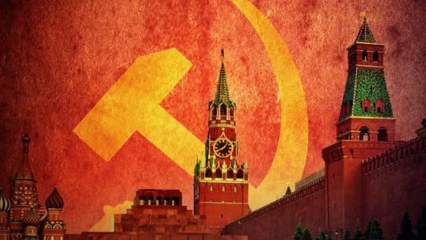 Эстония и Латвия будут добиваться от России взыскании убытков за советскую оккупацию