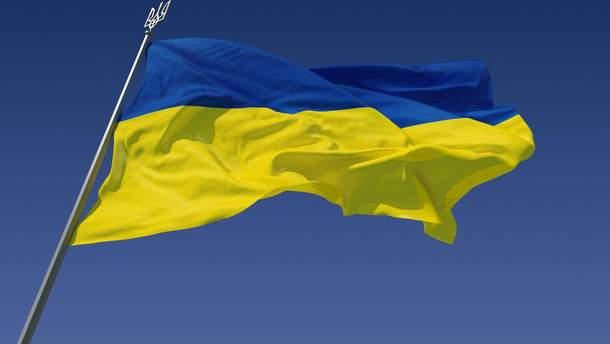 Україна стала учасником Метричної конвенції