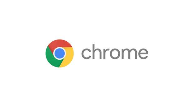 Браузер Google Chrome  змінить зовнішній вигляд