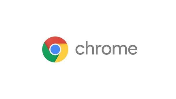 Браузер Google Chrome изменит внешний вид