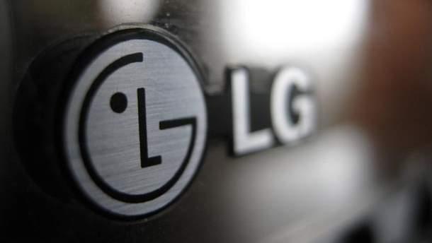 LG V40 ThinQ: фото, дата анонса